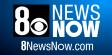 8NewsNow logo
