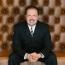 Jonathan Baktari MD author blog