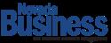 nevada business logo