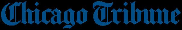 chicago tribune logo jonathan baktari md featured press