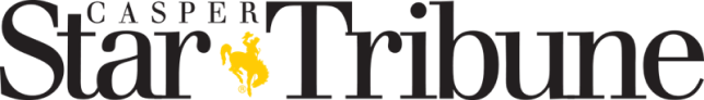 casper star tribune logo jonathan baktari md featured press