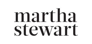 martha stewart logo jonathan baktari md