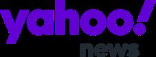 yahoo news logo jonathan baktari md