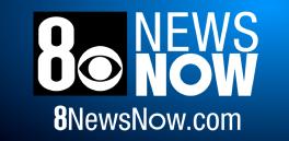 8 news now logo jonathan baktari md
