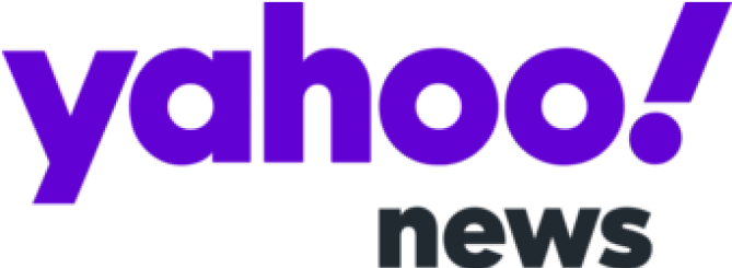 yahoo news logo jonathan baktari md featured press