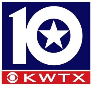 KWTX logo