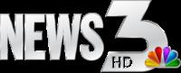 ksnv news logo