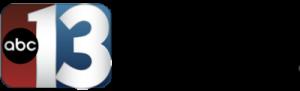 KTNV logo