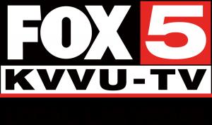 kvvu logo