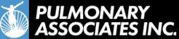 Pulmonary Associates Inc logo jonathan baktari md bio