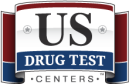 us drug test centers logo jonathan baktari md bio