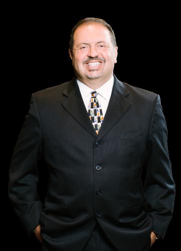 Jonathan Baktari MD