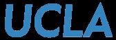 UCLA logo jonathan baktari md bio