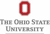 the ohio state university logo jonathan baktari md bio