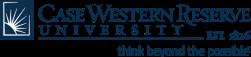 case western reserve university logo jonathan baktari md bio