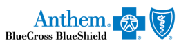 Anthem logo jonathan baktari md bio
