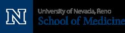 University of Nevada,Reno School of Medicine logo jonathan baktari md bio