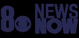 logo-cbs-8-news-now