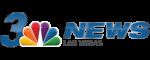 ksnv logo